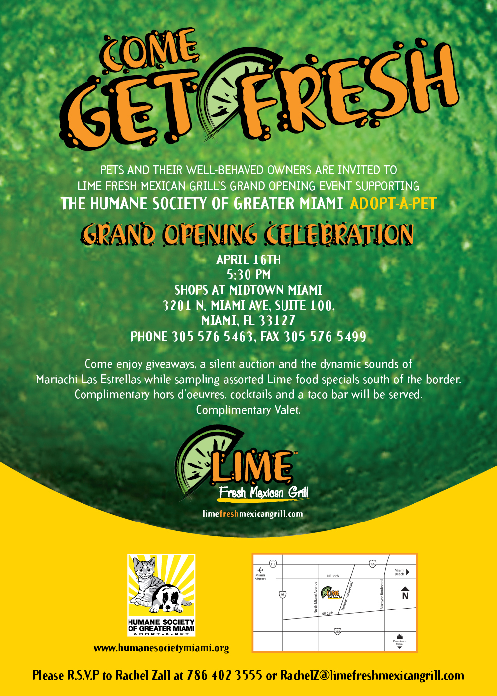 lime fresh mexican grill supports the humane society miami pet lime fresh mexican grill supports the humane society miami pet sitting and dog walkers grove pet service